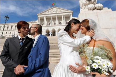 Matrimonio-gay-en-Uruguay