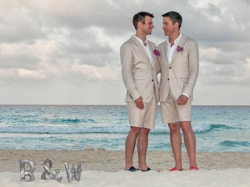 matrimonios-gay-riviera-nayarit.jpg