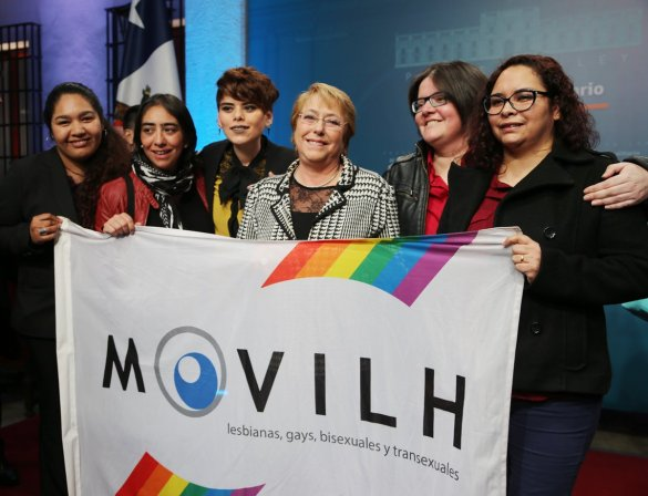 mujeresmovilh