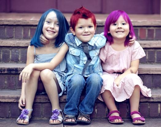 niños-transgenero.jpg