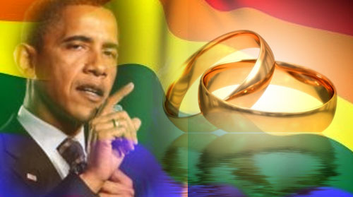 Obama-and-gay-marriage.jpg