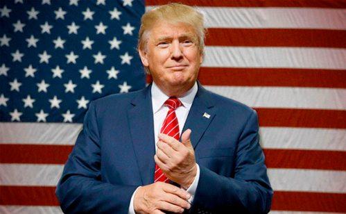 One-Direction-y-su-inolvidable-incidente-con-Donald-Trump