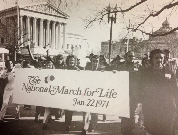 original-march-for-life-with-Nellie1.jpg