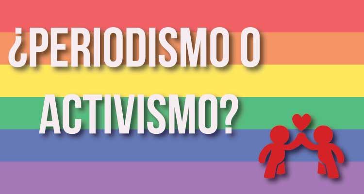 periodismo3.jpg