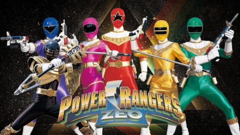 power-rangers-zeo.jpg