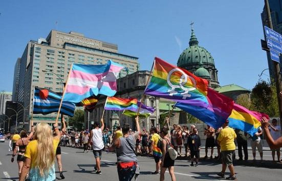 Pride-Montreal.jpg