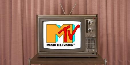 televisor-viejo-con-logo-de-MTV-700x350.jpg