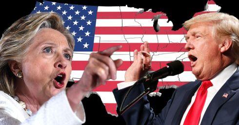 trump-clinton-map-comp.jpg