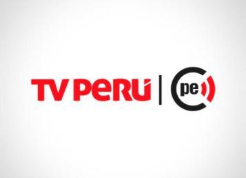TV-Perú.jpg