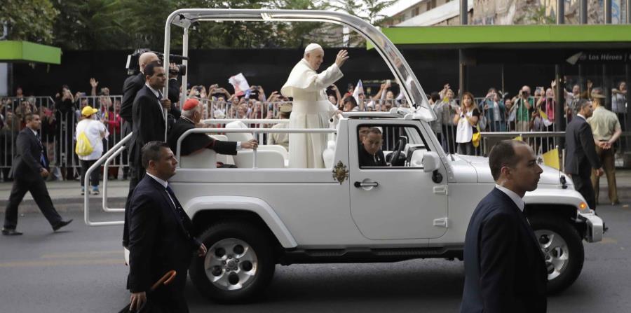 visita_papal.jpg
