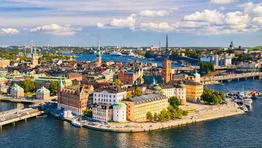 vista-aerea-estocolmo-suecia.jpg